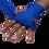 Thumbnail: Hand Wraps