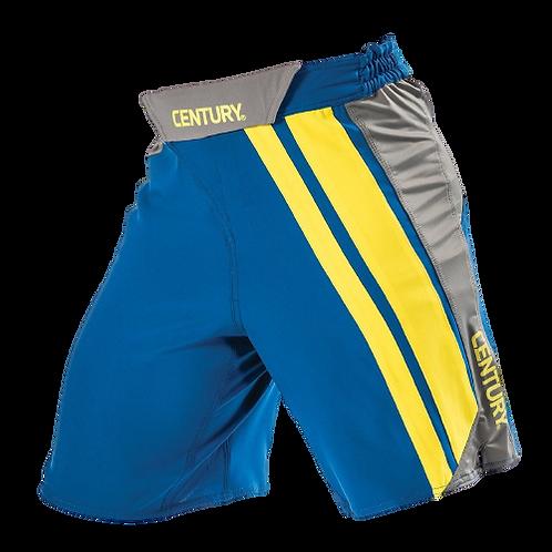 MMA Training Shorts
