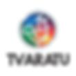 Logotipo_da_TV_Aratu.png