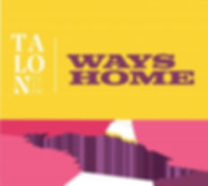 ways%2Bhome%2Bcover%2B1_edited.jpg
