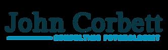 logo John Corbett.png