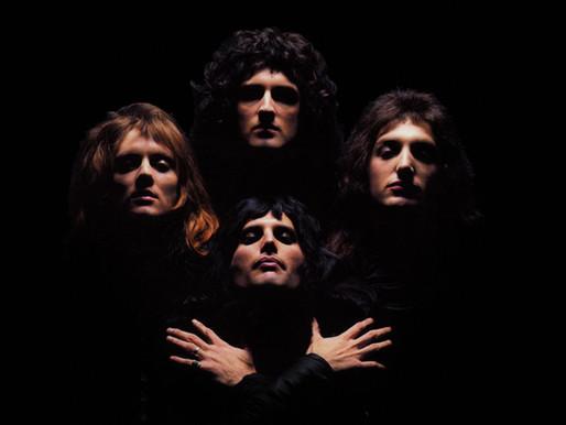 Culture G - Bohemian Rhapsody, histoire d'une oeuvre mythique.