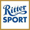 Ritter_Sport_logo.svg.png