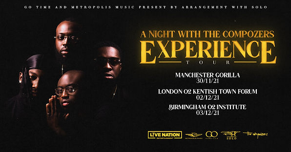 THE COMPOZERS - THE EXPERIENCE TOURbanner.jpg.jpg