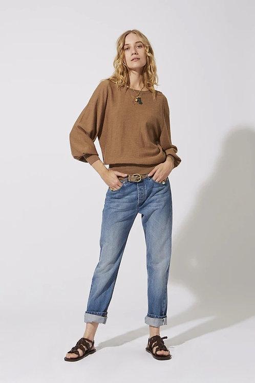 Lucknow Sweater