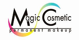 LogoMagicbig.jpg