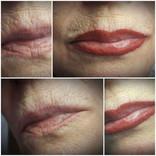 Micropigmentación de labios_(Trabajo rec