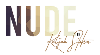 Nude cosmetics 2020 logo 2.png