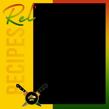 REL RECIPE 2.png