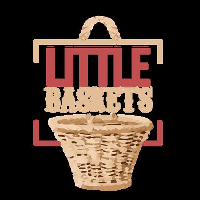 little baskets secondary logo.png