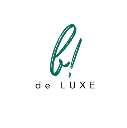 bichette secondary logo .png