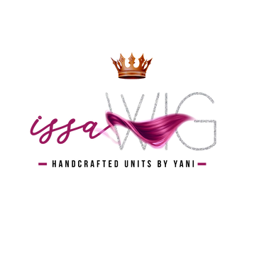 issa wig black logo.png