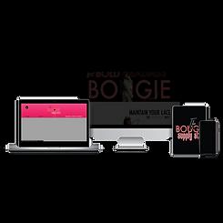 site and social media bundle (1).png