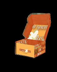 Jusu Shipping box .png