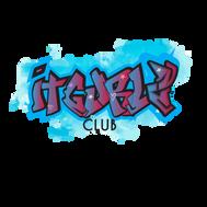 IT gurlz club logo.png