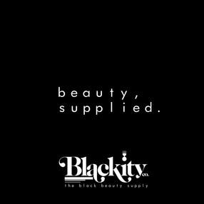 supplied blackity .jpg