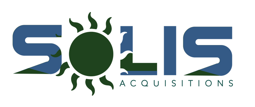 SOLIS logo 1.png