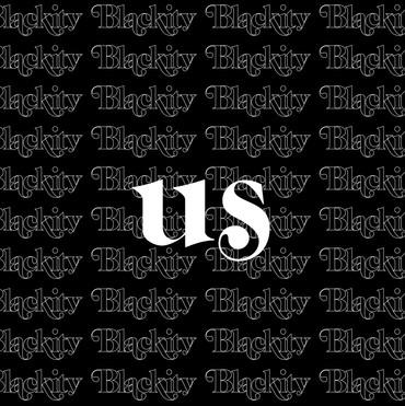 us blackity _1.jpg