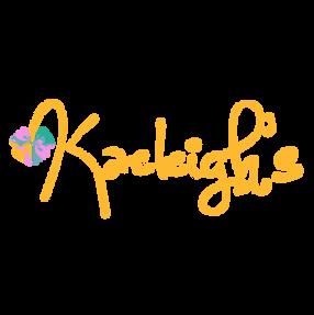 kaleighs text.png