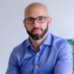 website profile light pic_edited.jpg