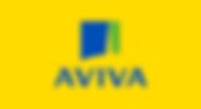 AVIVA-Client-Logo.png