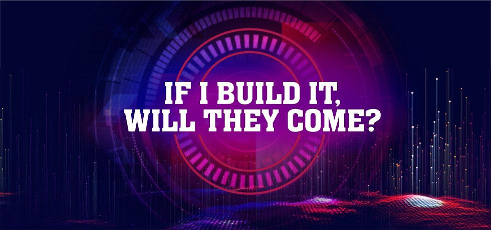 If I Build It.jpg
