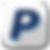 Apps-Paypal-icon.png