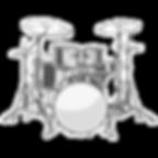 kisspng-drums-t-shirt-music-timbales-dru