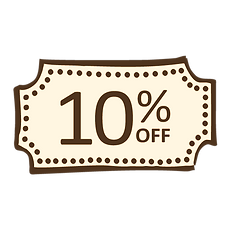 10%25%20Off_edited.png