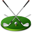 golf-club-transparent-23.png