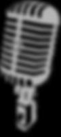 kisspng-microphone-reel-to-reel-audio-ta