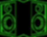 kisspng-loudspeaker-stencil-art-clip-art