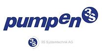 3S Systemtechnik AG
