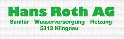 Hans Roth AG