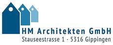 Logo_mit_Zusatz_4c_300dpi.jpg