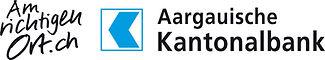 AmrichtigenOrt-Logo.jpg
