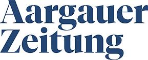 Aargauer_Zeitung-1.png