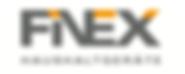 FINEX GmbH Haushaltgeräte