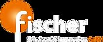 Fischer Schreinerei & Innenausbau GmbH