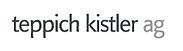Teppich Kistler AG
