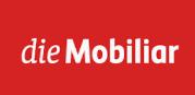 die Mobiliar - Daniel Treier
