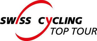 Swiss Cycling Top Tour