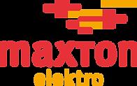 Maxton Elektro
