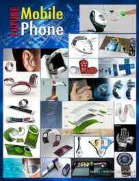 future-mobilephone-203x263.jpg