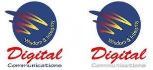logo-polo-396x184.jpg