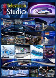 future-tv-studio-197x271.jpg