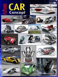 future-car-203x269.jpg