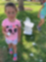 Lily Palmer 6-27.jpg