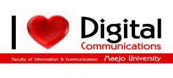 ilove-digitalcomm4-251x114.jpg