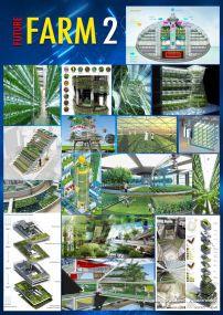 future-farm2-202x285.jpg
